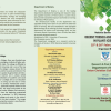 "Seminar on ""Recent Trends and Advances in Plant Sciences"""