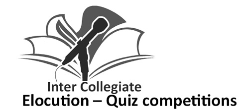 Intercollegiate elocution and quiz competition uc college aluva intercollegiate elocution and quiz competition stopboris Images